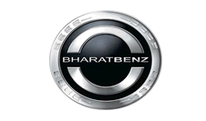 bharatbenz.png