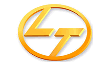 l&t.png